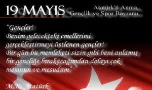 19-mayis-ataturk-u-anma-genclik-ve-spor-bayrami--haber-55b0db73a6696
