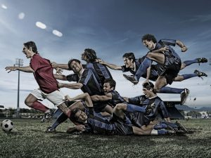 futbol-mucadele